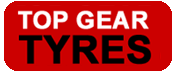 Top Gear Tyre Centre